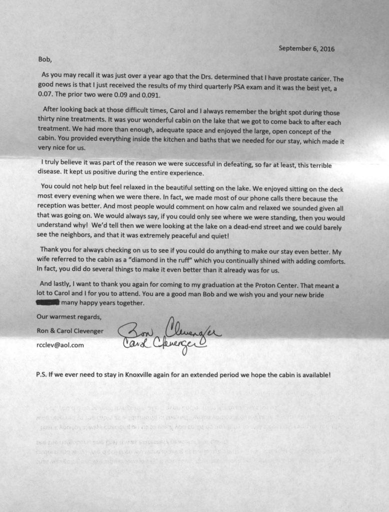 repite lodge testimonial 2